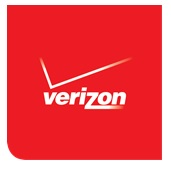 Verizon and GE to expand the reach and strength of Industrial Internet 1