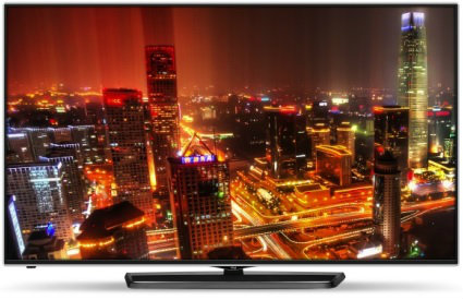 """Vu Televisions launches Quad-Core 50"""" and 55"""" 4K Ultra HD TVs exclusively on Snapdeal 1"""
