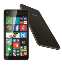 Windows-Smartphone-XOLO-Win-Q900s