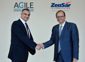 Zensar-Technologies-and-Agile-Financial-Technologies