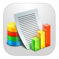 Zoho-Reports-Mobile-Business-Intelligence-App-for-iPad-Users
