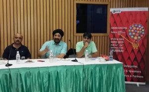 eTailing-India-Summit