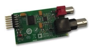 element14 launches range of PMOD compatible reference design boards by Analog Devices 3