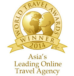 Asia-Leading-Online-Travel-Agency