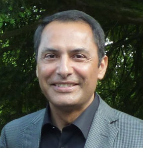 CEO-of-NIIT-Ltd-Rahul-Patwardhan