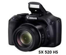 Canon-PowerShot-SX-520-HS