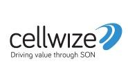 Cellwize-Logo