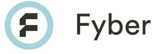Fyber-Logo