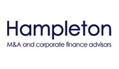 Hampleton-Partners-Logo