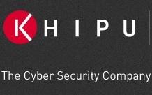 Khipu-Networks-Logo