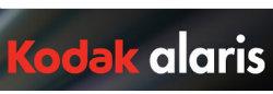 Kodak-Alaris-Logo