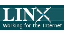 LINX-Logo