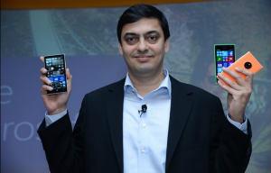 Lumia 830-Lumia 730-Lumia 930