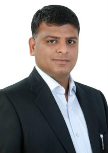 MD-and-CEO-of-RAH-Infotech-Ashok-Kumar