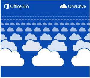 Microsoft-OneDrive-Cloud-Storage