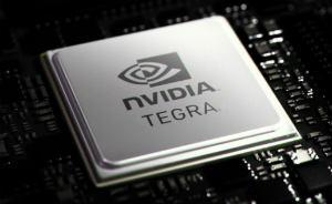 NVIDIA-Tegra-mobile-processor