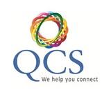 QCS-Communication-Technologies-Logo