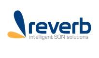 Reverb-Networks-Logo