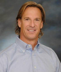 Seagate-CEO-Steve-Luczo