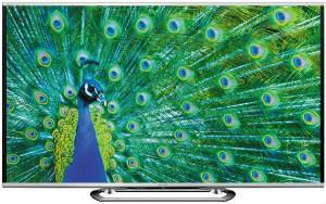 Sharp-Quattron-Pro-technology-TV