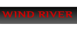 Wind-River-Logo