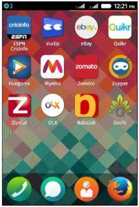 rsz-1009-apps-screenshot