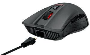 ASUS-ROG-Gladius-optical-wired-gaming-mouse