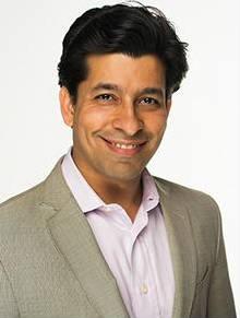 CEO-of-Vdopia-Saurabh-Bhatia