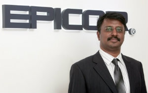 Channel-Director-for-Epicor-in-the-Middle-East-Africa-and-India-Anish-Kanaran