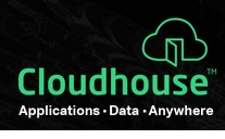 Cloudhouse-Technologies-Logo