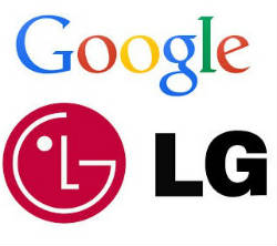 Google-and-LG-enter-into-Global-Patent-License-Agreement