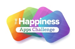 Happiness-Apps-Challenge