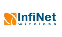 InfiNet-Wireless-Logo