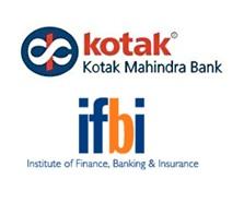 Kotak-Mahindra-Bank-NIIT-IFBI