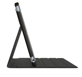 Logitech-Big-Bang-for-iPad-Air 2
