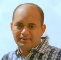 MobiKwik-Chief-Technology-Officer-Virender-Bisht