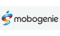 Mobogenie-Logo