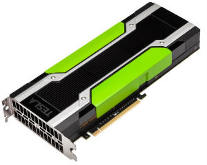 NVIDIA-Tesla-K80-dual-GPU-accelerator