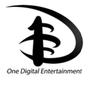 One-Digital-Entertainment