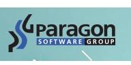 Paragon-Software