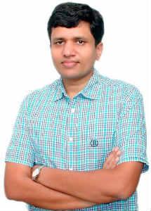 President-at-Applane-Yogesh-Agarwal