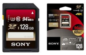 SD-Card-UX-Series
