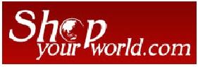 ShopYourWorld-Logo