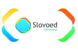 Slovoed-Dictionary