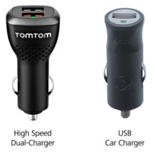 TomTom-High-Speed-Dual-Charger