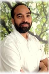 Uninor-Head-External-Communications-Anurag-Prasad