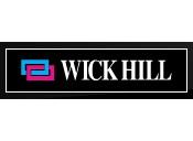 Wick-Hill