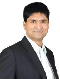 red-hat-appoints-rajesh-rege-as-managing-director-for-red-hat-india