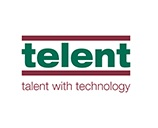 telent-Logo