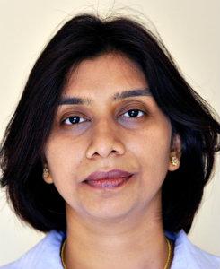Arpita-Pal-Agrawal-Leader-Telecom-PwC-India